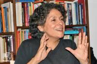 Margarita López Maya