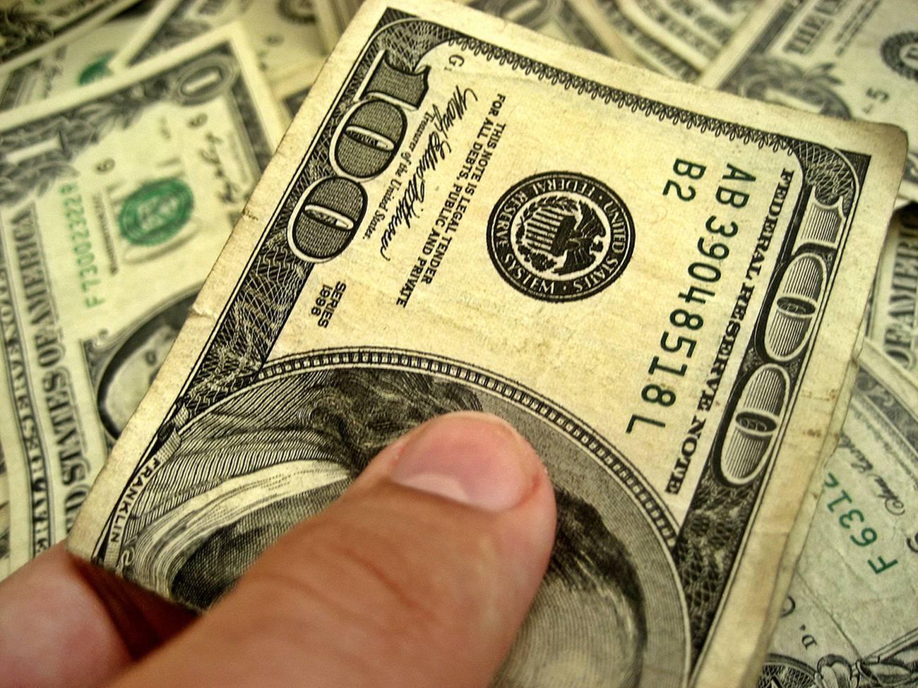 Dev Kar: «Los flujos financieros ilícitos vinculados a las transnacionales afectan a los países en desarrollo»