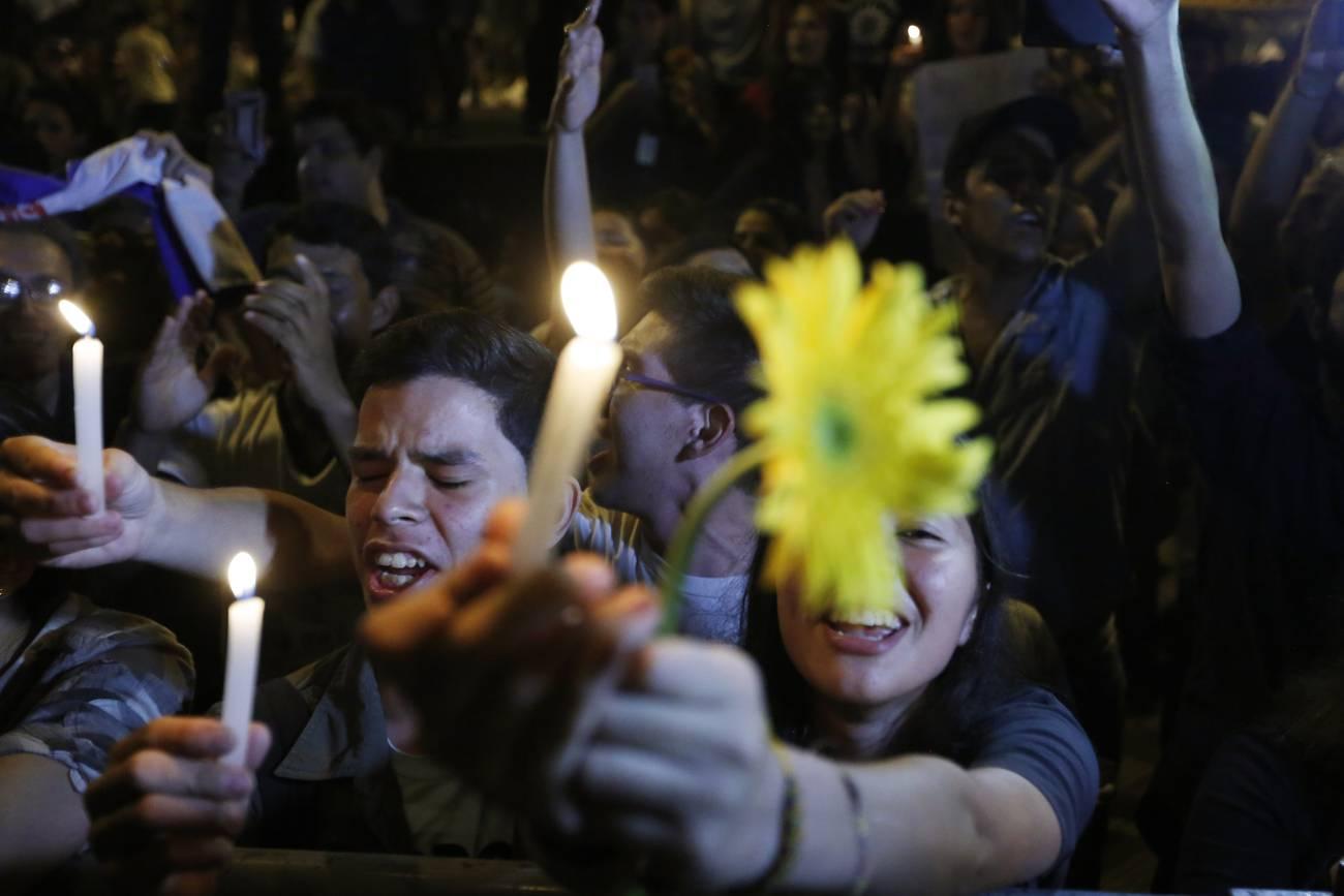 Paraguay: ¿a quién beneficia la nueva crisis política?