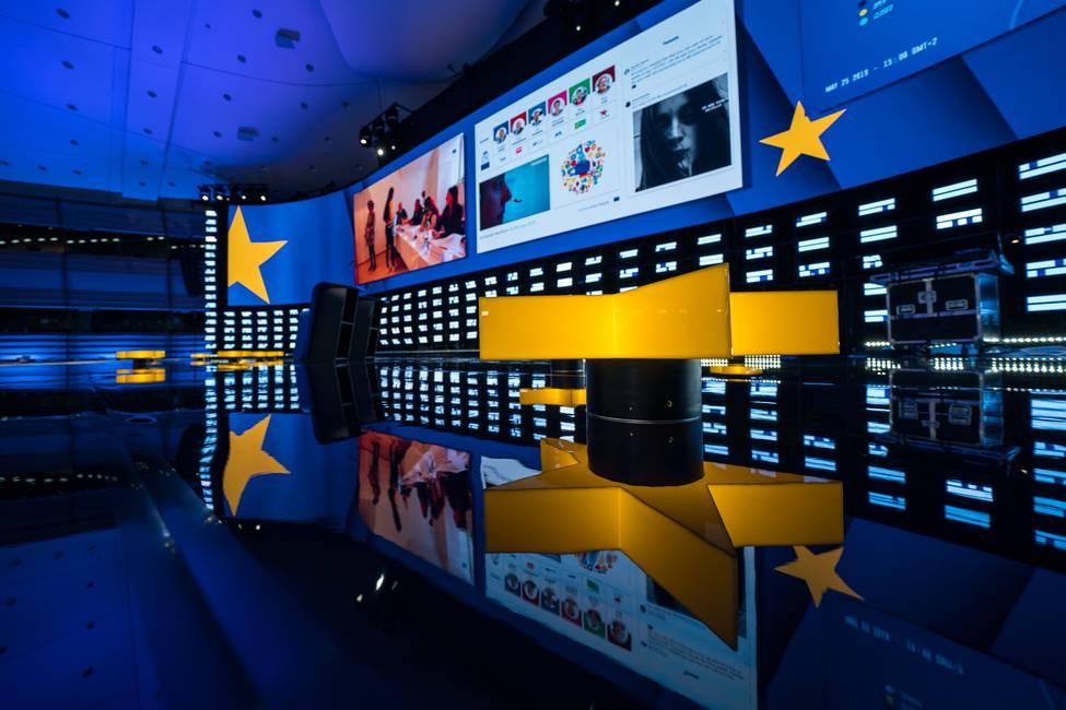 Europa: digitalizar y humanizar