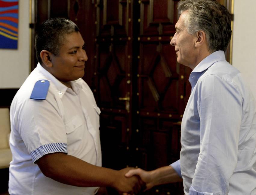 ¿Efectividad policial o «gatillo fácil»?