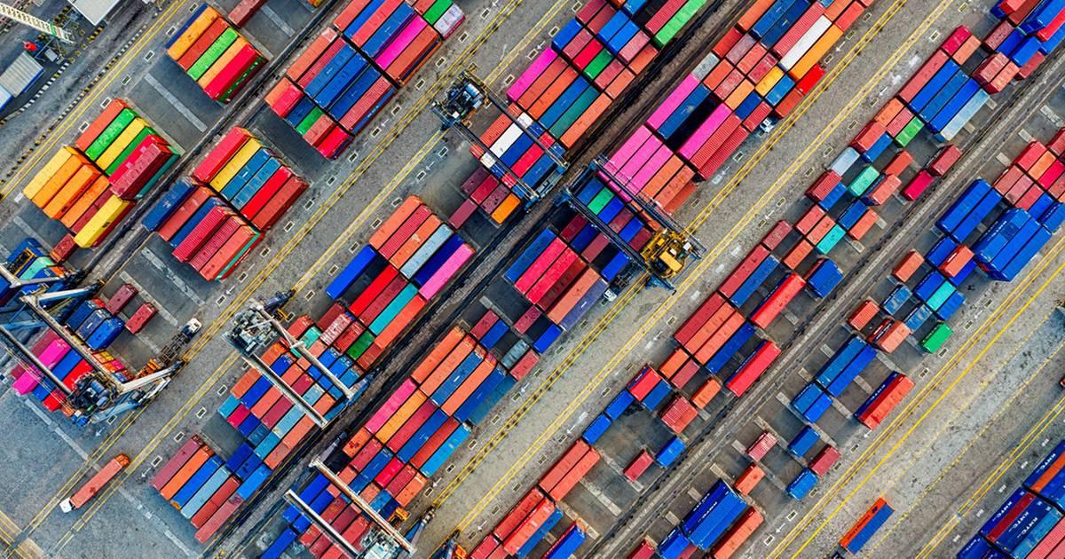 Un acuerdo, dos miradas  Perspectivas divergentes sobre el acuerdo entre el Mercosur y la Unión Europea