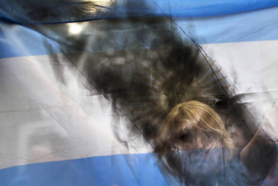 La grieta que agita las primarias argentinas