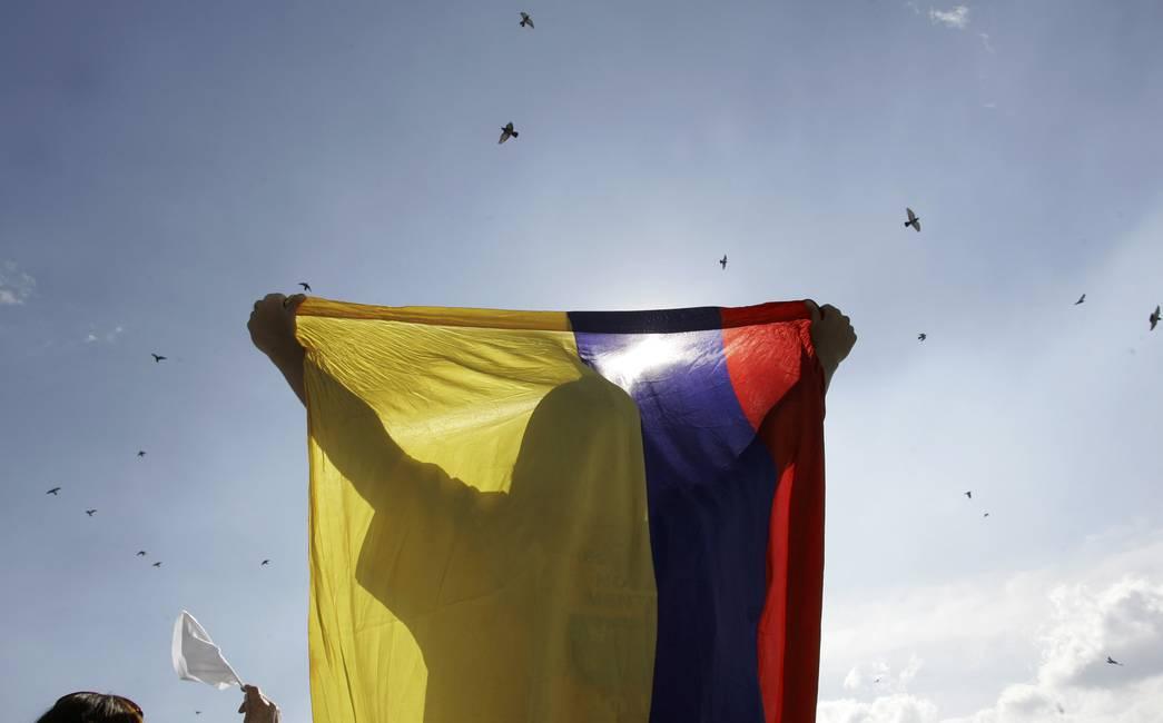 Entre el progresismo, el «establishment» y el ultraconservadurismo  El panorama electoral en Colombia