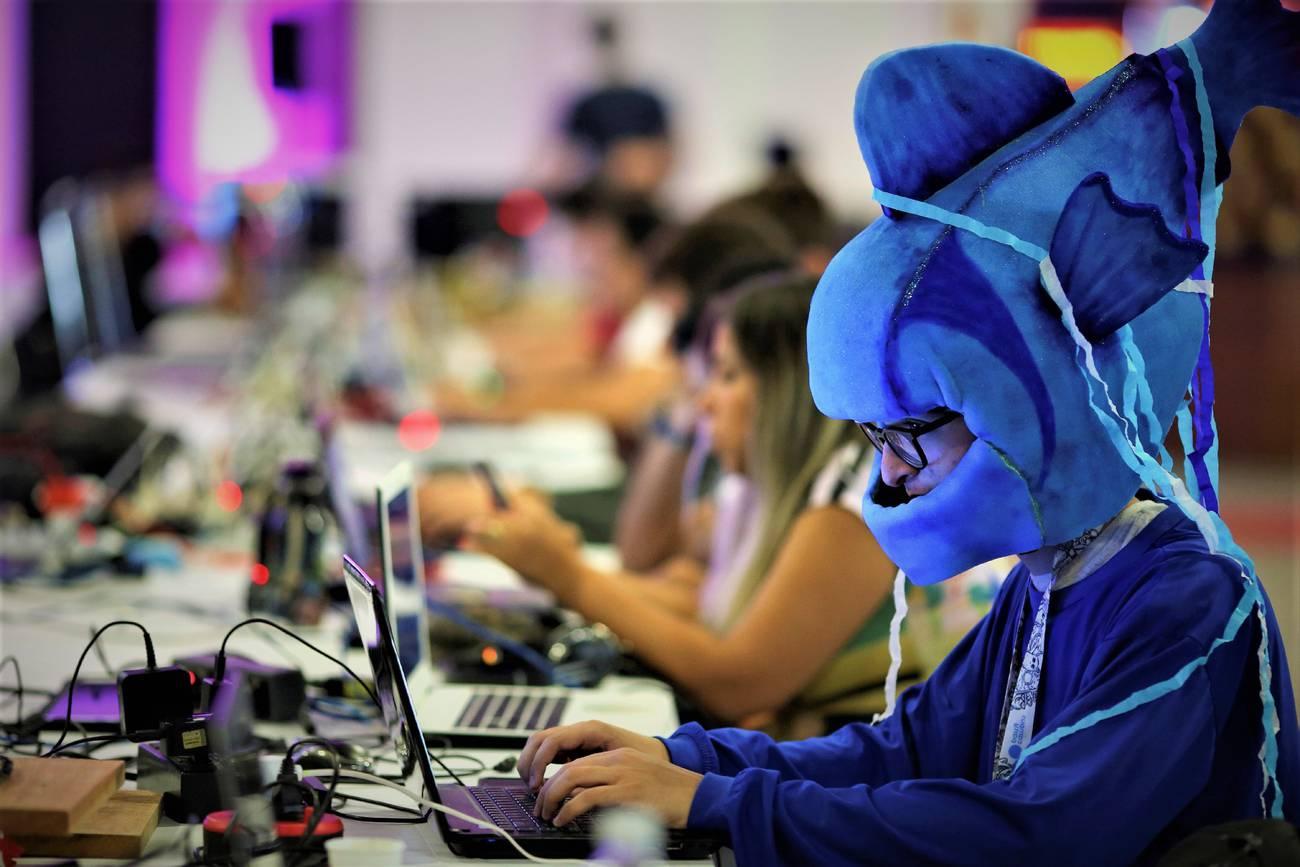 Videojuegos: industria, política y entretenimiento