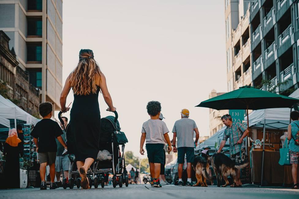 O futuro de uma ilusão: classes médias na América Latina