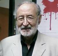 Edelberto Torres Rivas