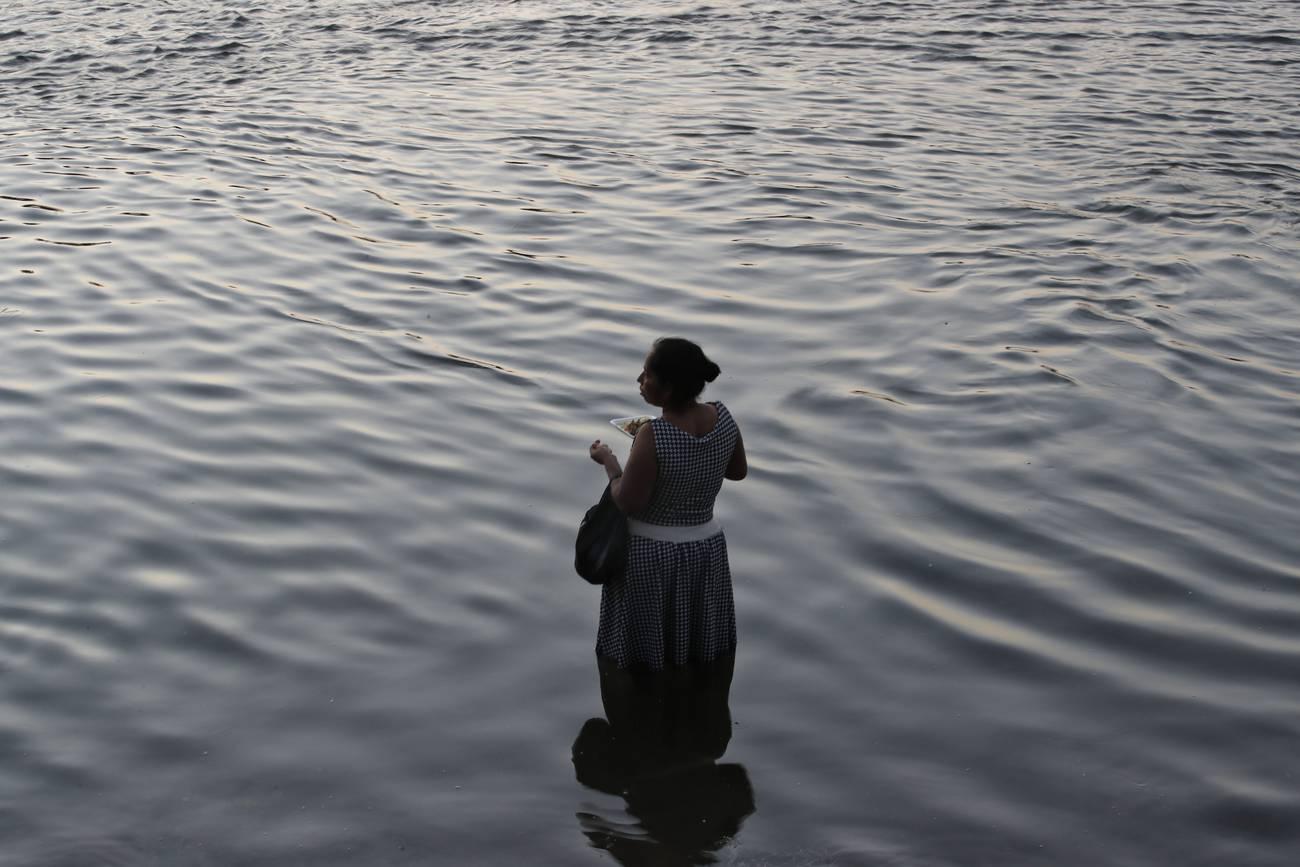 Las mujeres y las regiones fronterizas latinoamericanas  Movilidades, violencias y agencias