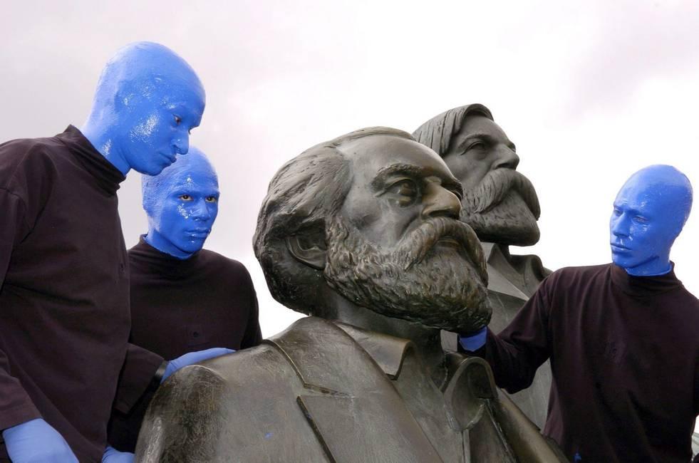 José Aricó: traducir el marxismo en América Latina