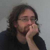 Andrés Gattinoni