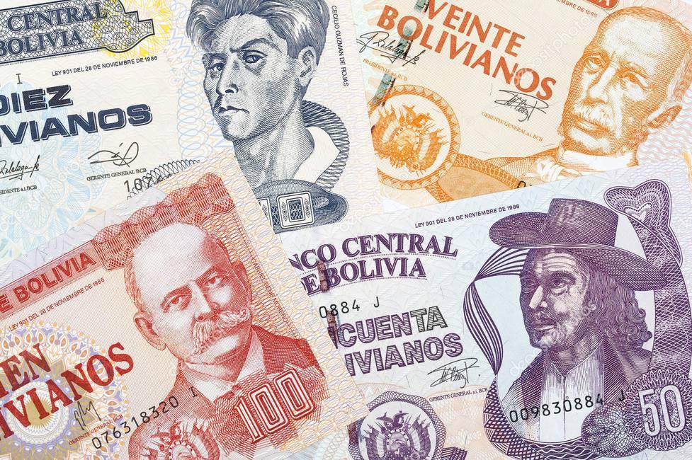 De «milagros» y «talones de Aquiles»  La situación del modelo económico boliviano