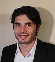 Nikolaos  Gavalakis