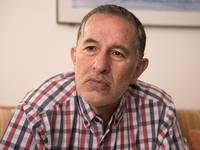 Juan Cuvi