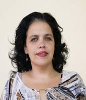 Betsy Anaya Cruz