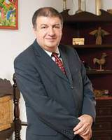 Raúl BenítezManaut