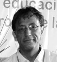 Carlos G. Zárate B.