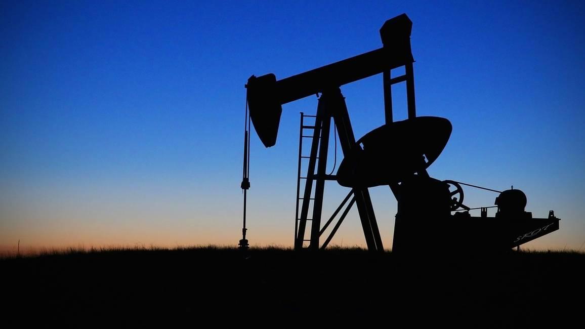 ¿Hay futuro para la OPEP?