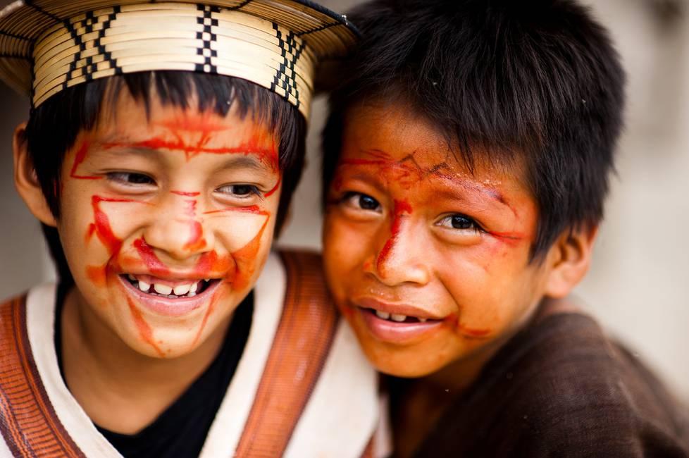 Brasil: depredación y exclusión  El proyecto bolsonarista para el Amazonas