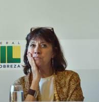 Mónica Hirst