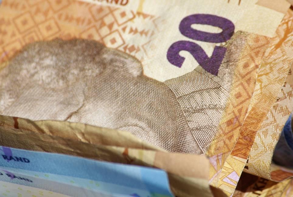 Los flujos financieros ilícitos en África: ¿qué hacer?