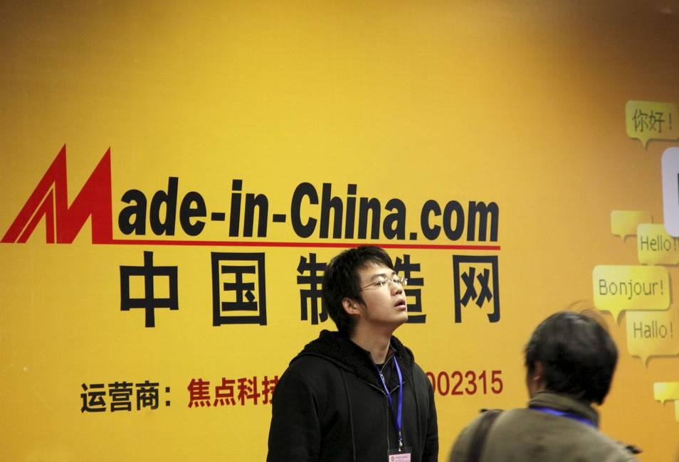 Los actores del desembarco chino en América Latina